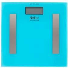 Весы SINBO SBS-4439