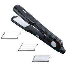 Выпрямитель волос MAGIO МG-175/679BL
