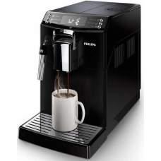 Кофеварка Philips 4000 series EP4010/00