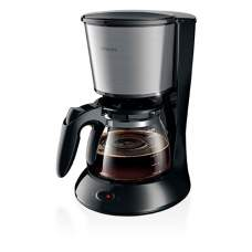 Кофеварка PHILIPS HD7457-20