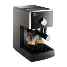Кофеварка  Philips Saeco HD8323/39
