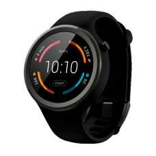 Смарт часы MOTOROLA Moto 360 2-gen