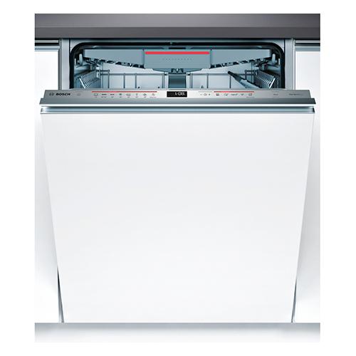 Посудомоечная машина BOSCH SMV 68MX03E