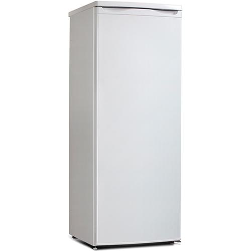 Морозильник ELENBERG MF-209-O