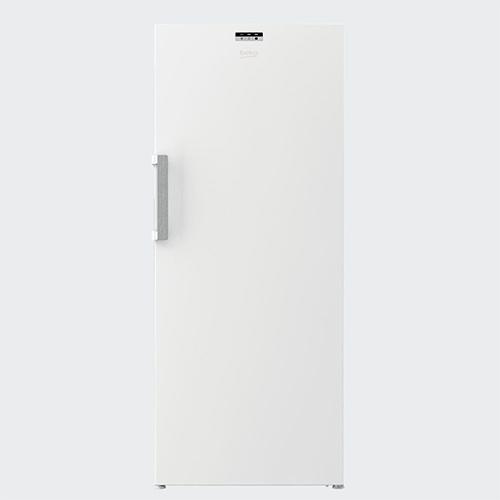Морозильник ВЕКО RFSA 240M21W
