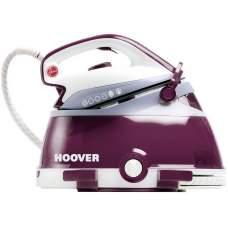 Паровая система Hoover PRB2500 011