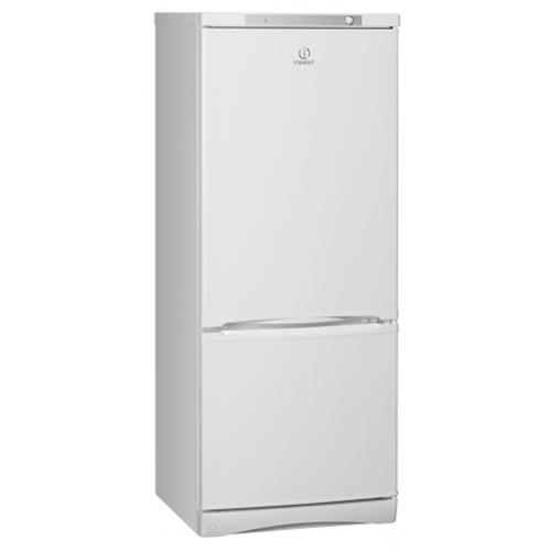 Холодильник INDESIT NBS 15 AА