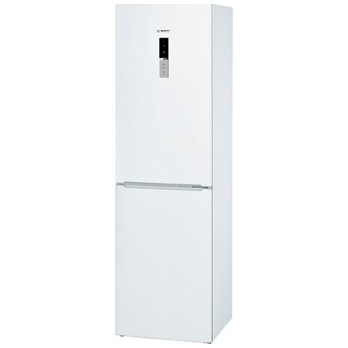 Холодильник BOSCH KGN39VW25E