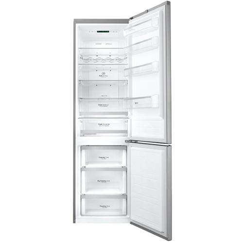 Холодильник LG GW-B509SMGZ