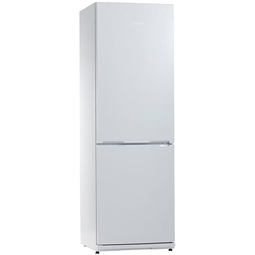 Холодильник SNAIGE RF 34SM-S10021