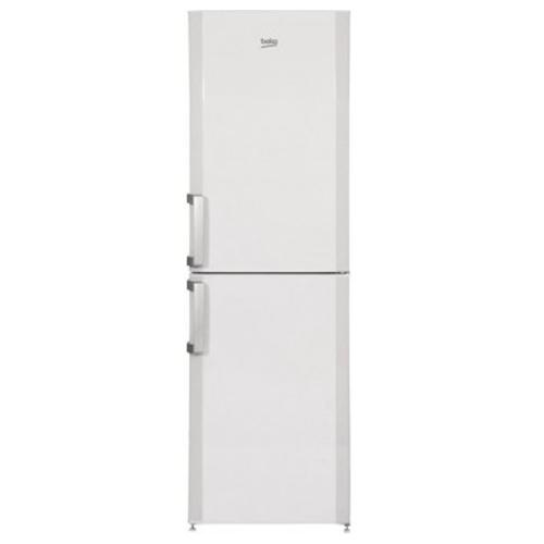 Холодильник BEKO CS 236020
