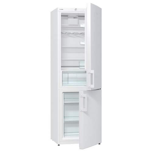 Холодильник GORENJE RK 6191 0W
