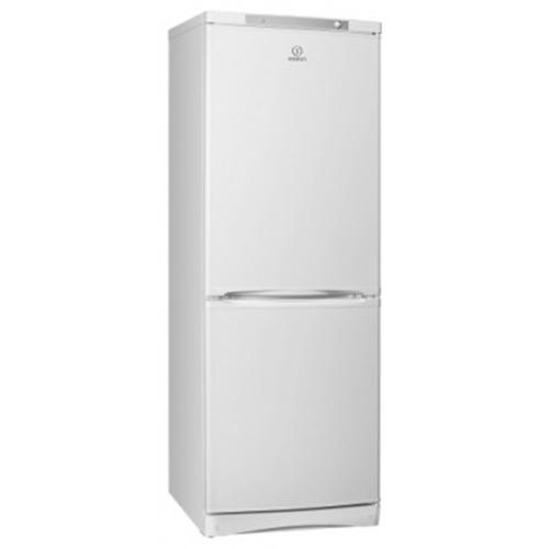 Холодильник INDESIT NBS 16 AA