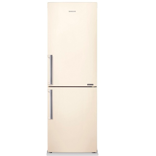 Холодильник SAMSUNG RB-29FSJNDEF