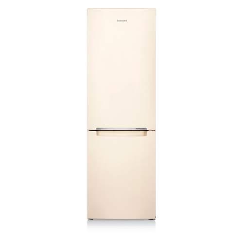 Холодильник SAMSUNG RB-31FSRNDEF