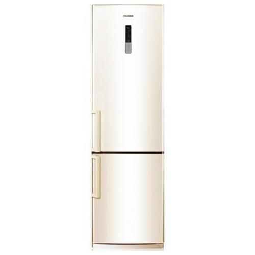 Холодильник SAMSUNG RL-48RRCVB1