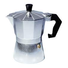 Гейзерная кофеварка CON BRIO CB6103 150мл