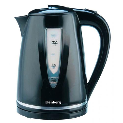 Чайник ELENBERG KP-7103