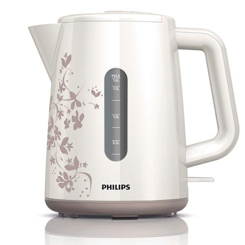 Чайник PHILIPS HD9300/13