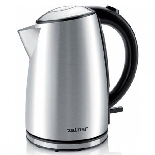 Чайник ZELMER CK1020 (ZCK1274X)