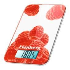 Весы кухонные ELENBERG KS-1550