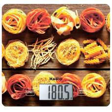 Весы кухонные MAGIO MG-690