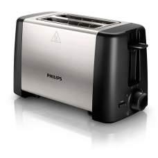 Тостер PHILIPS HD4825-90