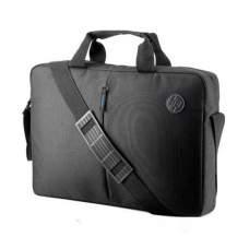 """Сумка для ноутбука HP 15,6"""" Focus Topload (T9B50AA)"""