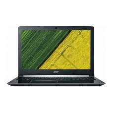 Ноутбук Acer Aspire 5 A515-51G-7915 (NX.GP5EU.027)