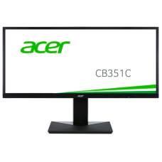 Монитор Acer CB351Cbmidphzx (UM.CB1EE.001)