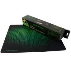 Коврик ESPERANZA  Grunge EA146G Green