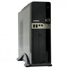 Компьютер   3Q PC Unity i4400-410 (i4400-410.i0.ND)