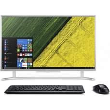 Компьютер   Acer Aspire C22-720 (DQ.B7AME.002)