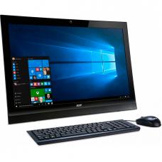 Компьютер   Acer Aspire Z1-622 (DQ.B5FME.002)