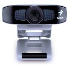 Веб-камера  GENIUS FaceCam 320