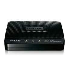 Маршрутизатор TP-LINK TD-8816 ADSL2+