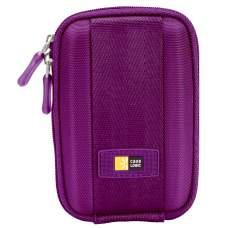 Чехол для фотоаппарата фото CASE LOGIC QPB301P Purple
