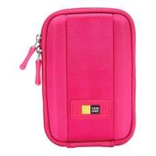 Чехол для фотоаппарата фото CASE LOGIC QPB301PI Pink
