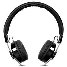 Гарнитура SVEN AP-B350MV (Bluetooth)