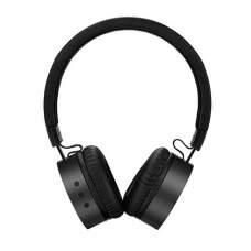 Гарнитура Bluetooth USAMS LH Series Black