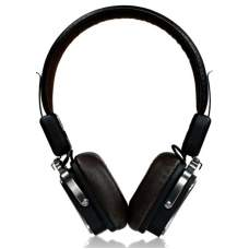 Гарнитура Bluetooth REMAX RB-200HB
