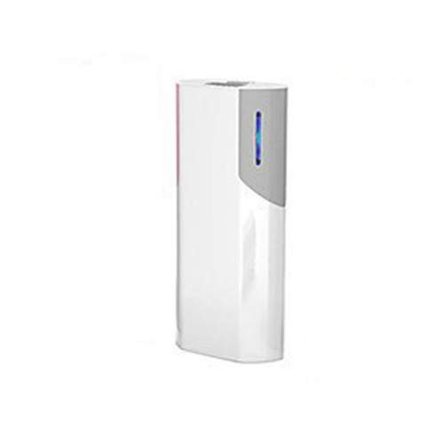 Power Bank ARUN Y38 5600 mAh White-Grey