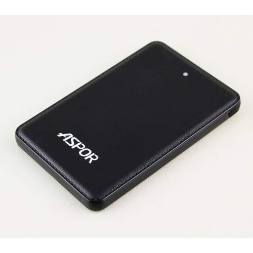 Power Bank AVANTIS A371 4000 mAh
