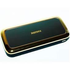 Power Bank REMAX Mirror RPP-36 10000mAh Gold