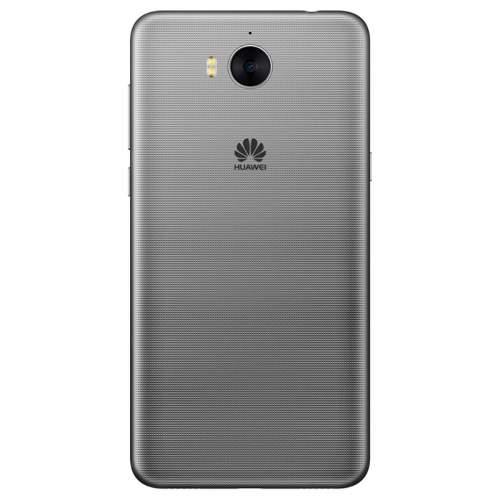 Смартфон HUAWEI Y5 2017 Grey