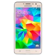 Смартфон SAMSUNG SM-G532F J2 Prime Gold