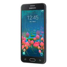 Смартфон SAMSUNG SM-G570F J5 Prime Black
