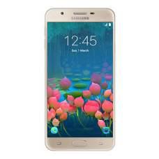 Смартфон SAMSUNG SM-G570F J5 Prime Gold