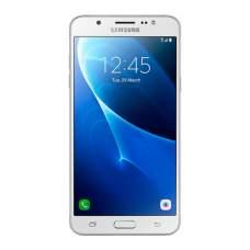 Смартфон SAMSUNG SM-J710F White  + Подарочный сертификат 200 грн