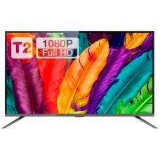 Телевизор AKAI UA40EK1100T2